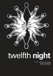 Essay on deception in twelfth night full